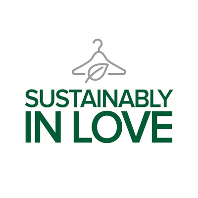 Sustainably In Love