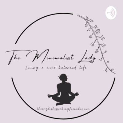 The Minimalist Lady