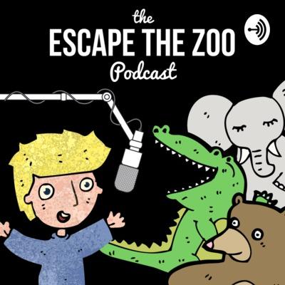 Escape The Zoo