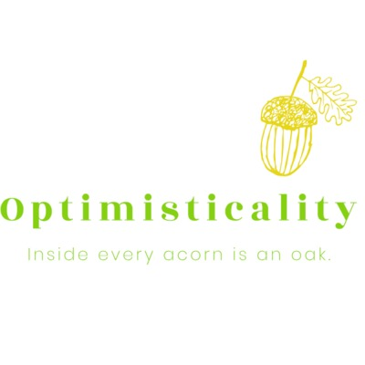 Optimisticality