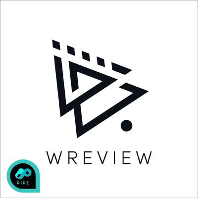 WREVIEW.