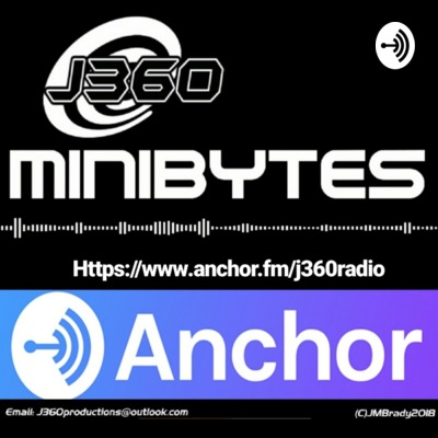 J360 MiniBytes