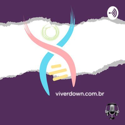 ViverDown - T21
