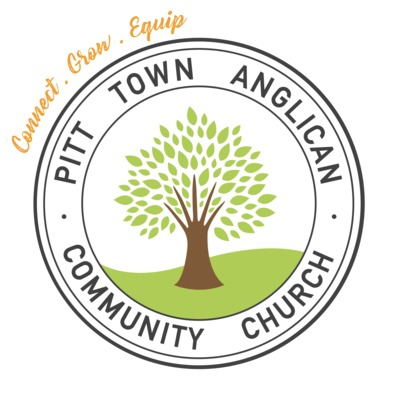 Pitt Town Church Podcast