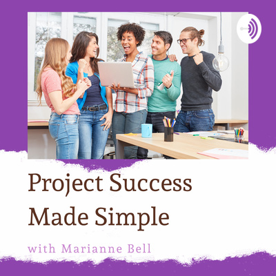 Project Success Made Simple