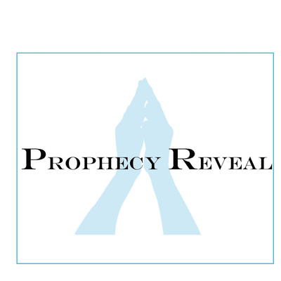 Prophecy Reveal