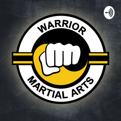 Warrior Martial Arts