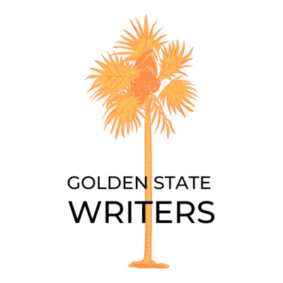 Golden State Writers