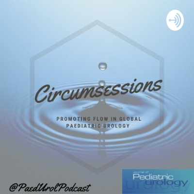 Circumsessions