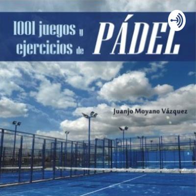Pádel - 1001 Ejercicios de Pádel