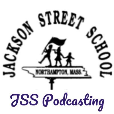 JSS Podcasting