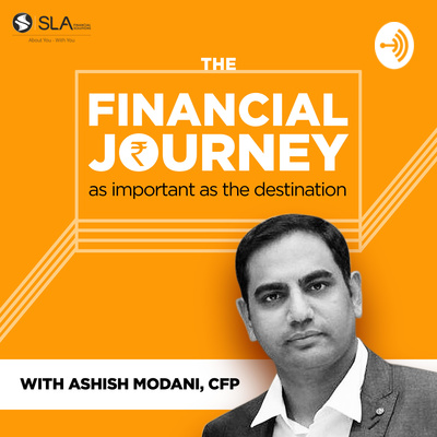 The Financial Journey