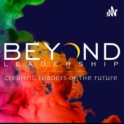 Beyond Leadership