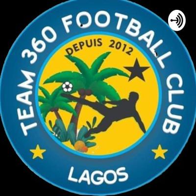 TEAM360 FOOTBALL CLUB