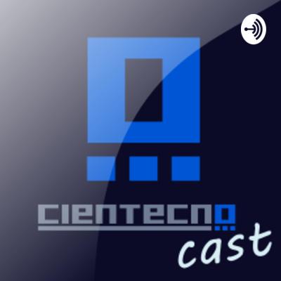CienTecno Cast