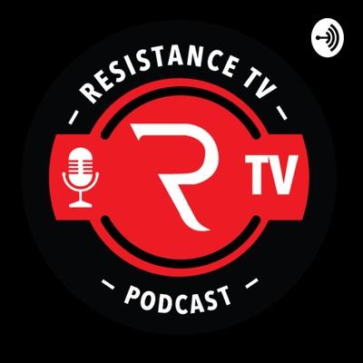 Resistance_TV