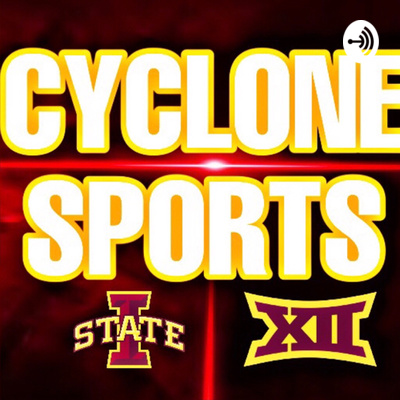 Cyclone.Sports Podcast
