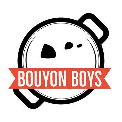 The Bouyon Boys