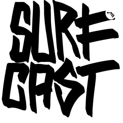 SurfCast