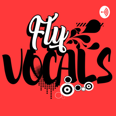 Fly VOCALS