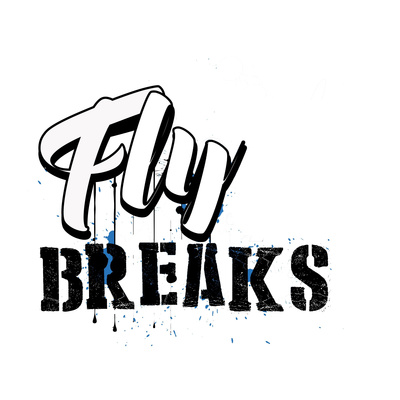 FlyBreaks Studio Podcast