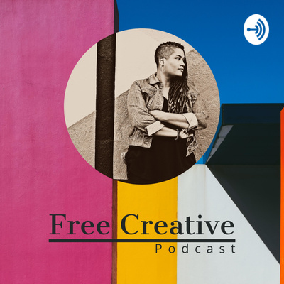 The Free Creative Podcast
