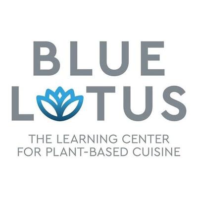 Blue Lotus Cafe