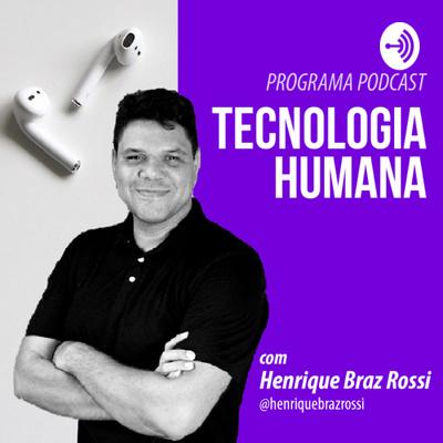Tecnologia Humana