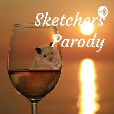 Sketchers Parody