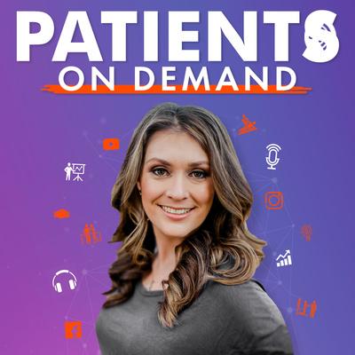 Patients On Demand