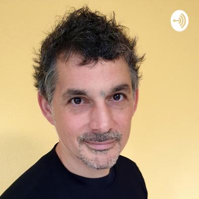 Daniel Rieth • TRÄUMEN & MACHEN • Du für Dich • Wir miteinander!