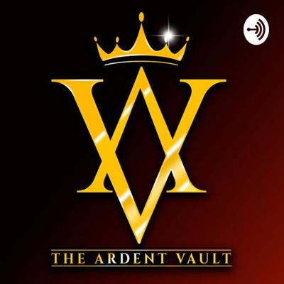 The Ardent Vault