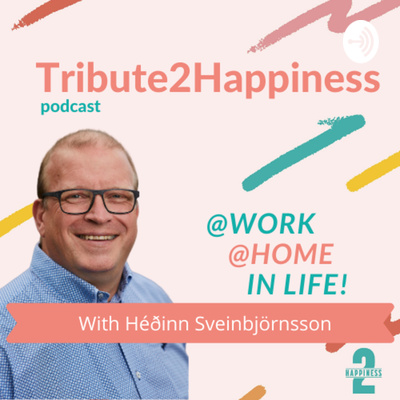 Tribute2Happiness