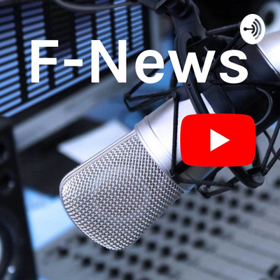 F-News