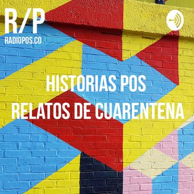 Radiopos