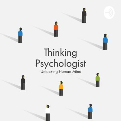 Thinking Psychologist