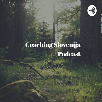 Coaching Slovenija