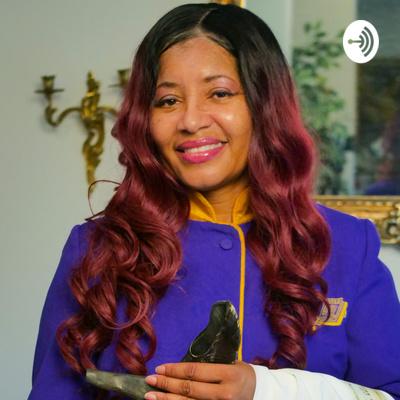 Faith With Vision Talk