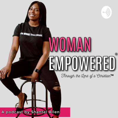 WOMAN EMPOWERED ®