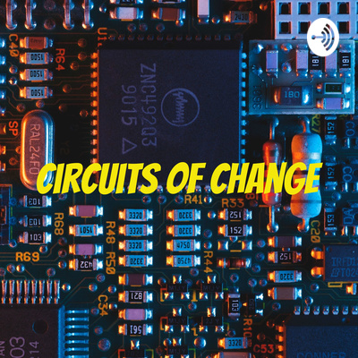 Circuits of Change: Barbados' Future In Tech