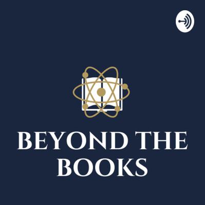 Beyond the Books