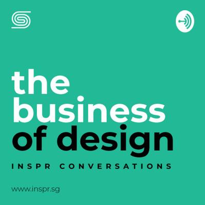 INSPR Conversations