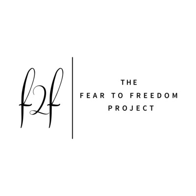 The Fear to Freedom Podcast