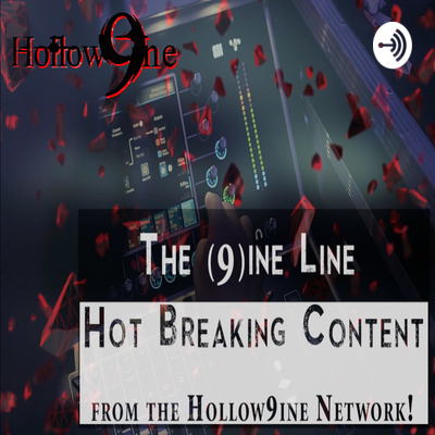 Hollow9ine Network - The 9ine Line