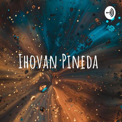 Ihovan Pineda