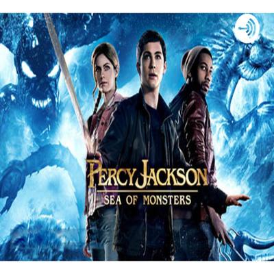 Percy Jackson Sea Of Monsters Dual Audio Hindi 720p Download Moviek
