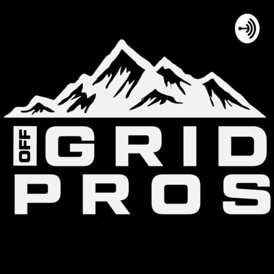 Off Grid Pros