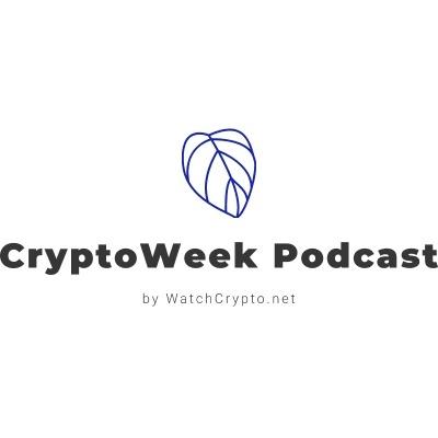 CryptoWeek