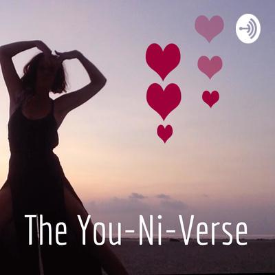 The You-Ni-Verse