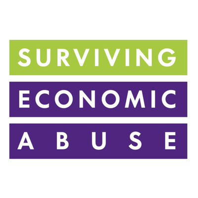 Surviving Economic Abuse